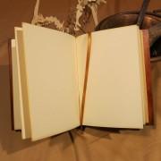 scrigno albero della vita3