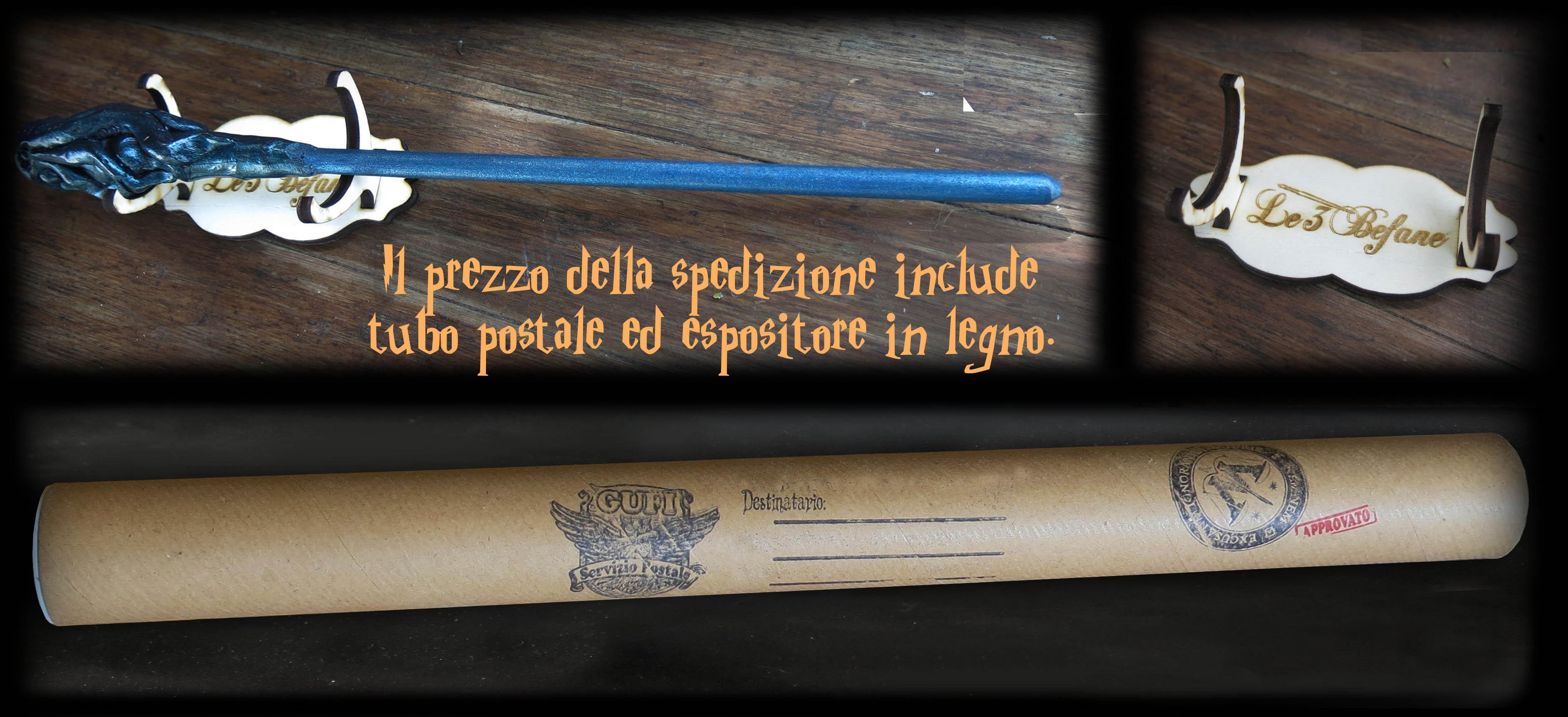 espositore bacchette_new_italiano