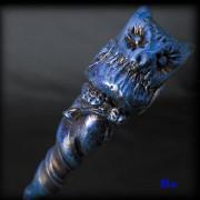gufo blu