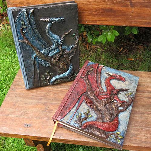 draghi libro2