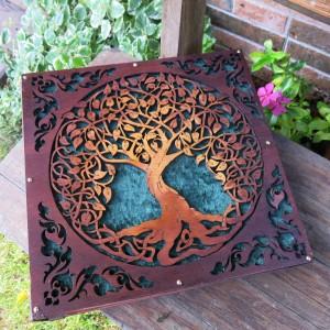 album albero